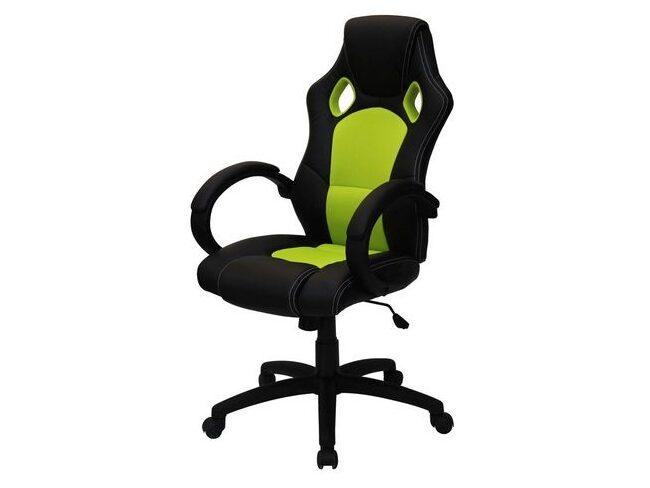 Кресло компьютерное Калининград