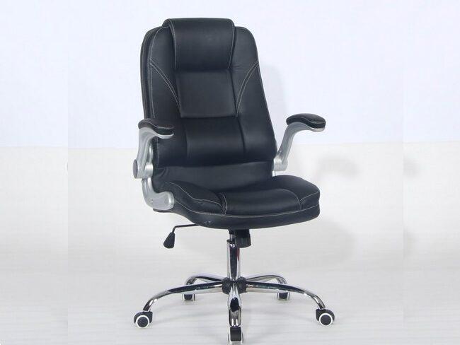 Кресло офисное в Калининграде
