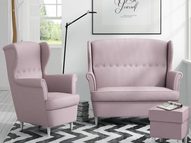 Здесь Вы можете купить диван, мягкую мебель недорого