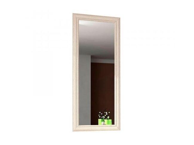 Зеркало в прихожую в Калининграде