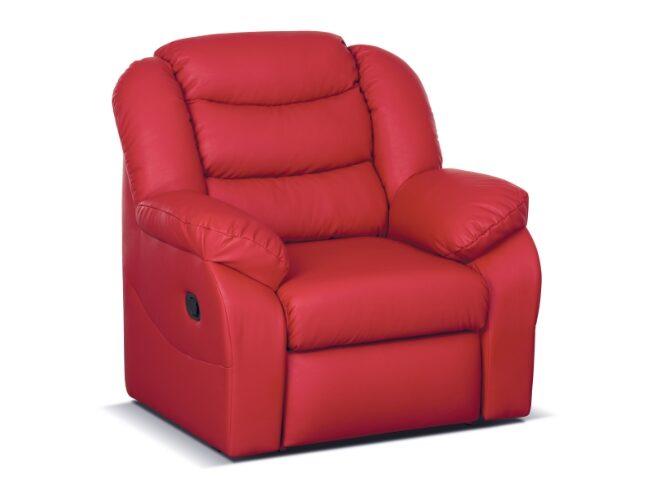 Кресло в Калининграде