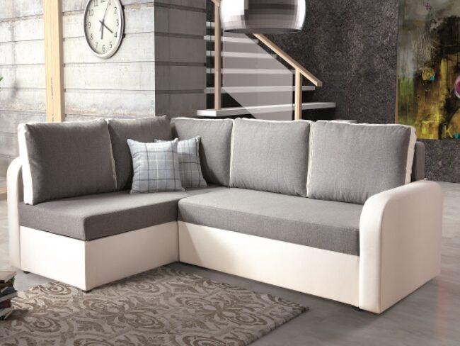 Здесь Вы можете купить угловой диван недорого