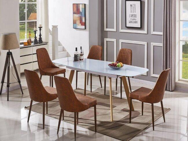 Здесь Вы можете купить стол и стулья недорого