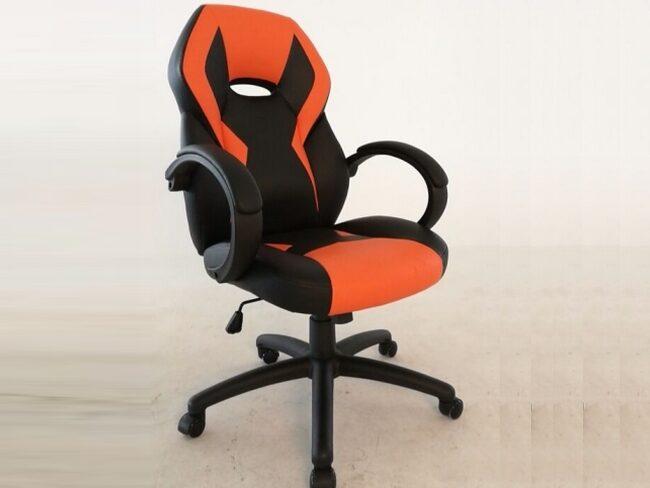 Компьютерное кресло Калининград