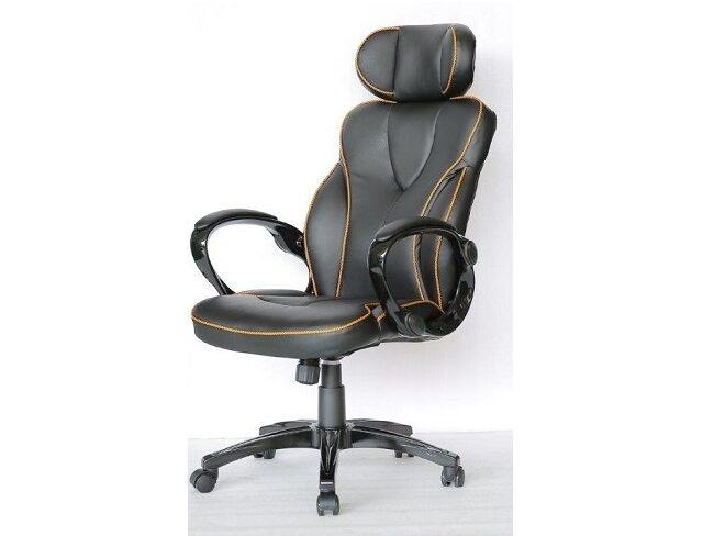 Кресло офисное Калининград