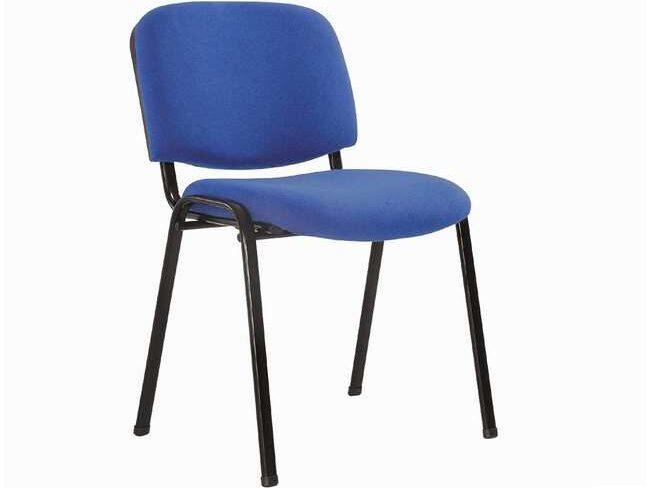 стул офисный калининград