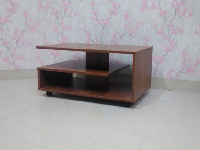 Журнальный стол в калининграде