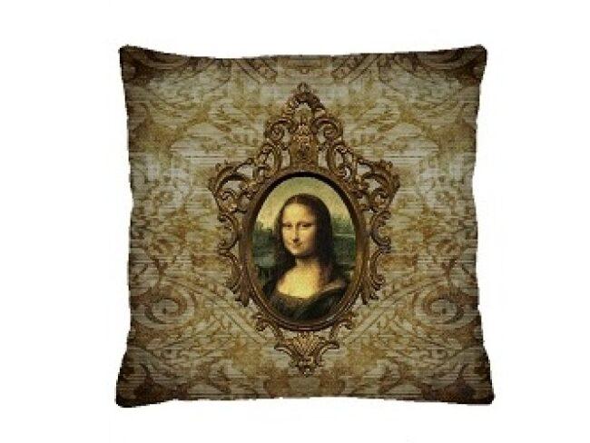 Декоративные подушки,